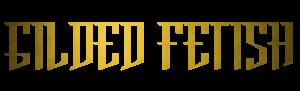 Gilded Fetish : Leather Fetishwear Handmade in London